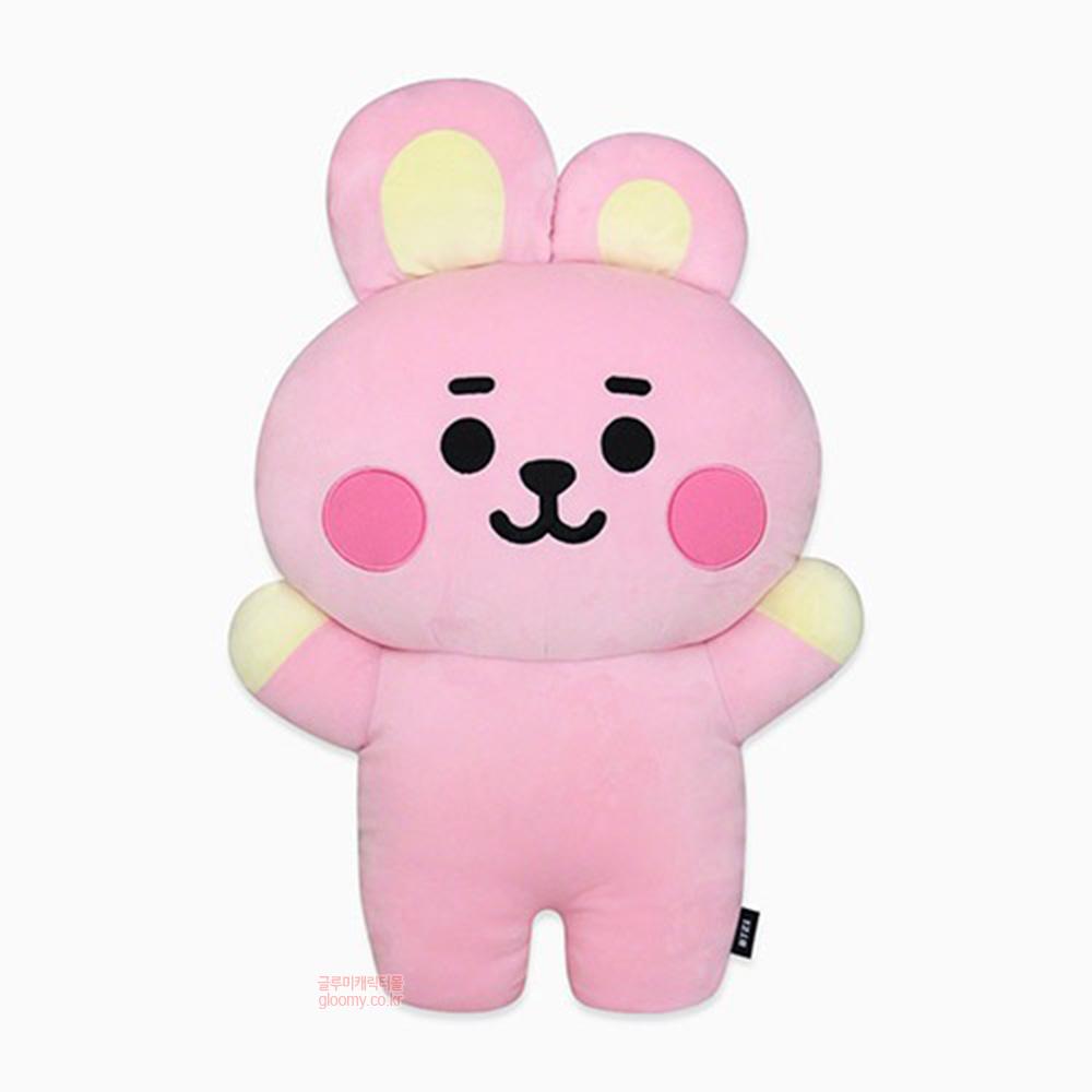 방탄소년단인형(방탄소년단인형)BTS 베이비 쿠키 안아줘 인형 983098